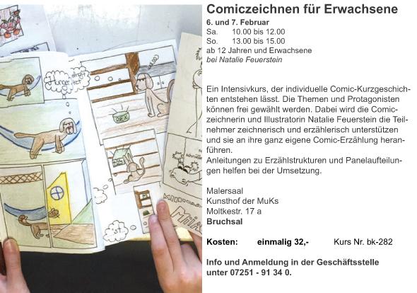 Er_bk_Natalie Feuerstein_Comiczeichnen_2020-2