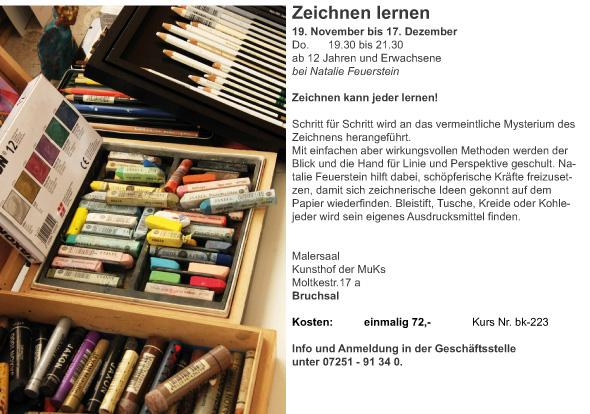 Er_bk_Natalie Feuerstein_Zeichnen lernen_2020-2