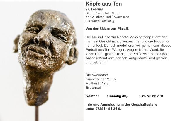 Er_bk_Renata Messing_Köpfe aus Ton_2020-2