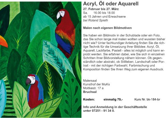 Er_bk_Roland Spieth_Acryl, Öl oder Aquarell_Bruchsal_2020-2