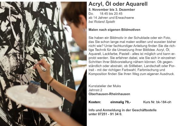 Er_bk_Roland Spieth_Acryl, Öl oder Aquarell_Oberhausen_2020-2