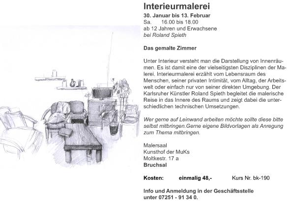 Er_bk_Roland Spieth_Interieurmalerei_2020-2