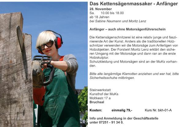 Er_bk_Sabine Naumann_Kettensägenmassaker_2020-2