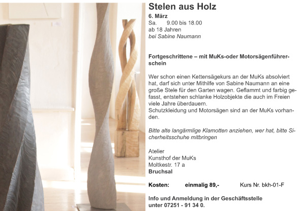 Er_bk_Sabine Naumann_Stelen aus Holz_2020-2