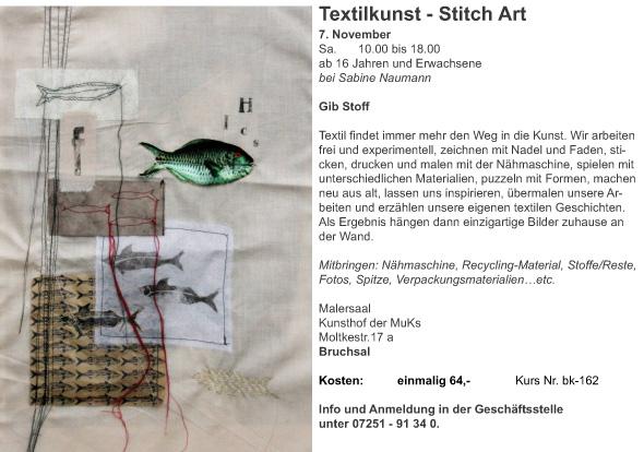 Er_bk_Sabine Naumann_Textilkunst_2020-2