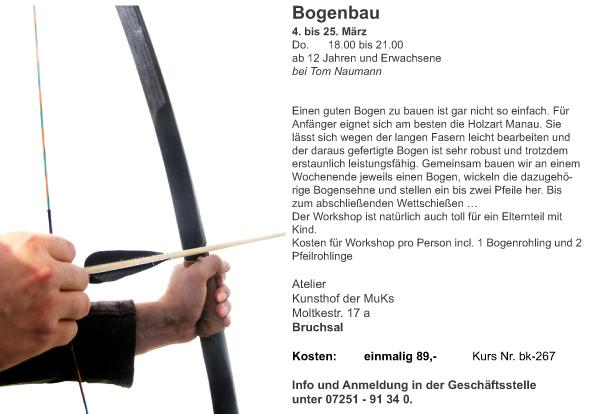 Er_bk_Tom Naumann_Bogenbau_2020-2