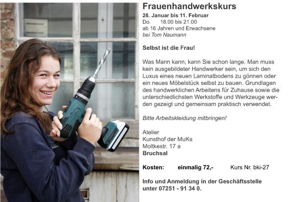 Er_bk_Tom Naumann_Frauenhandwerkskurs_2020-2