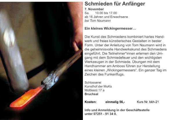 Er_bk_Tom Naumann_Schmieden_2020-2