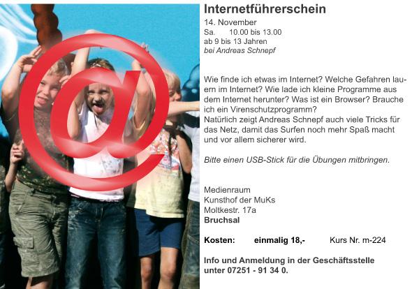 Ki_M_Andreas Schnepf_Internetführerschein_2020-2