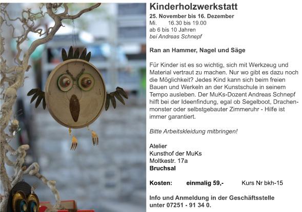 Ki_bk_Andreas Schnepf_Kinderholzwerkstatt_2020-2