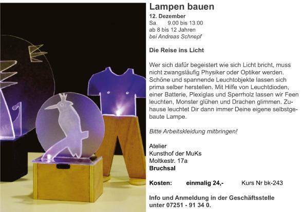Ki_bk_Andreas Schnepf_Lampen bauen_2020-2