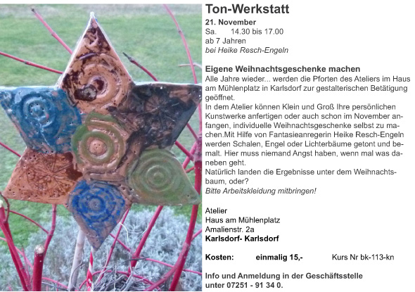 Ki_bk_Heike Resch-Engeln_Tonwerkstatt_2020-2