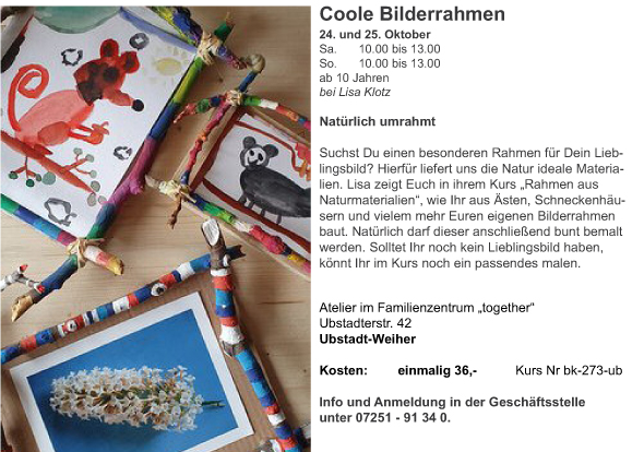 Ki_bk_Lisa Klotz_Coole Bilderrahmen_2020-2