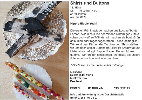 Ki_bk_Lisa Klotz_Shirts und Buttons_2020-2