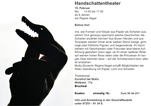 Ki_bk_Regine Nagel_Handschattentheater_2020-2