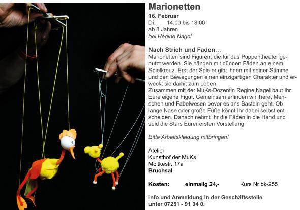 Ki_bk_Regine Nagel_Marionetten_2020-2