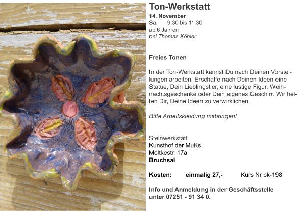 Ki_bk_Thomas Köhler_Tonwerkstatt_2020-2