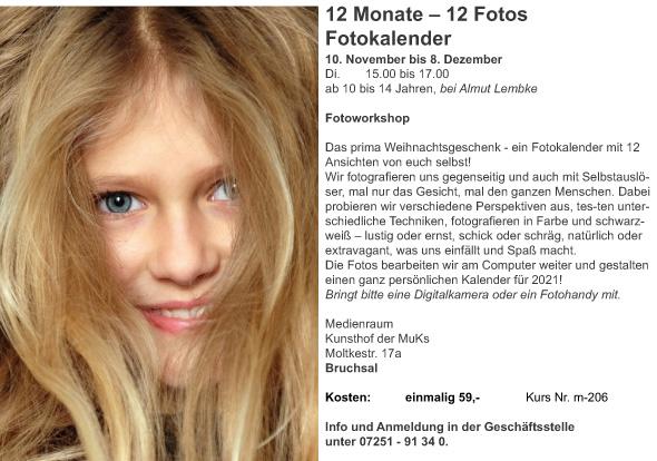 ki_M_Almut Lembke_Fotokalender_2020-2