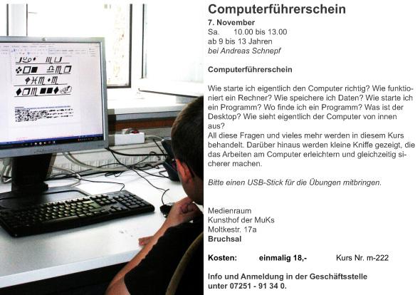 ki_M_Andreas Schnepf_Computerführerschein_2020-2