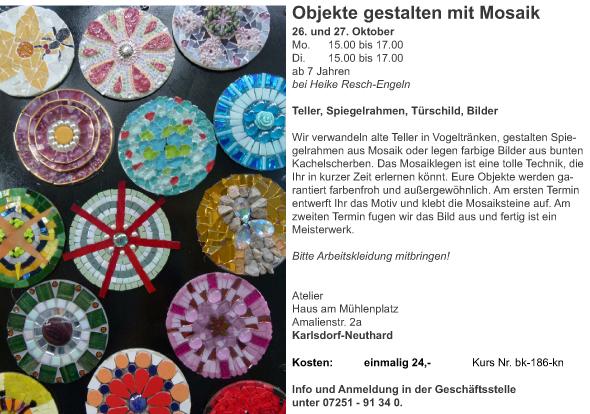 ki_M_Heike Resch-Engeln_Mosaik_2020-2