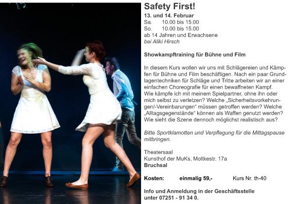 th_Aliki Hirsch_Safety First!_2020-2