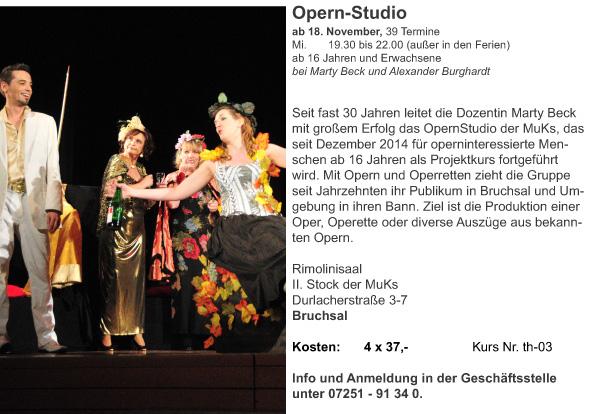 th_Marty Beck und Alexander Burghardt_Opern-Studio_2020-2
