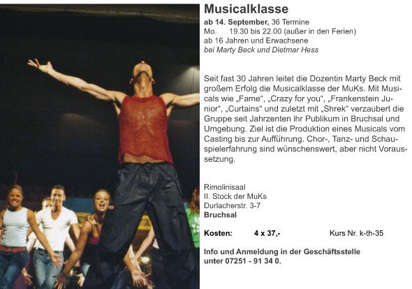 th_Marty Beck und Dietmar Hess_Musicalklasse_2020-2