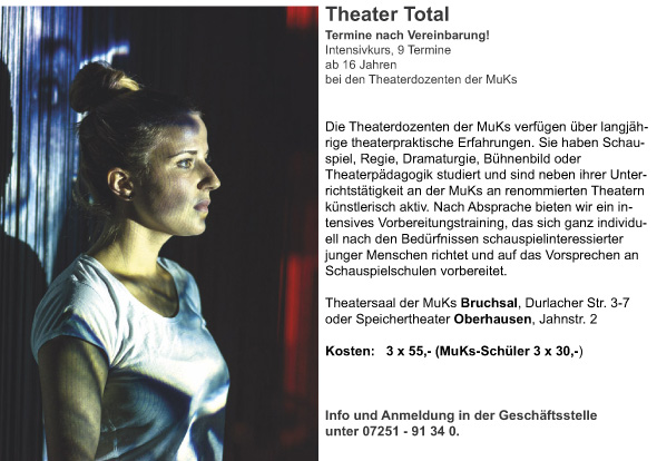 th_Theater total_2020-2