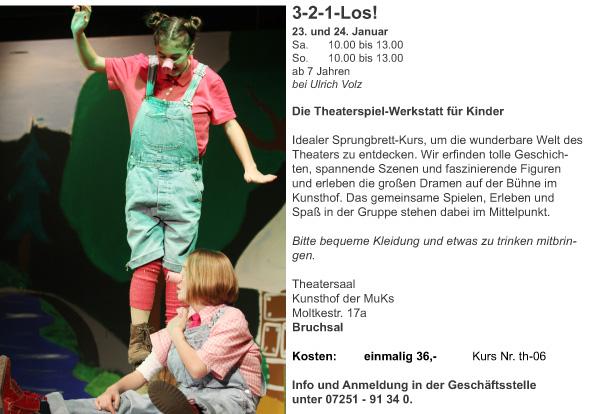 th_Ulrich Volz_3-2-1-Los! Theatherspiel-Werkstatt_2020-2