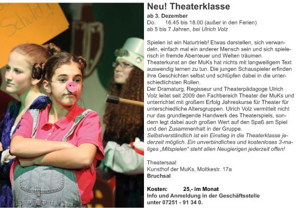 th_Ulrich Volz_Neu! Theaterklasse_2020-2