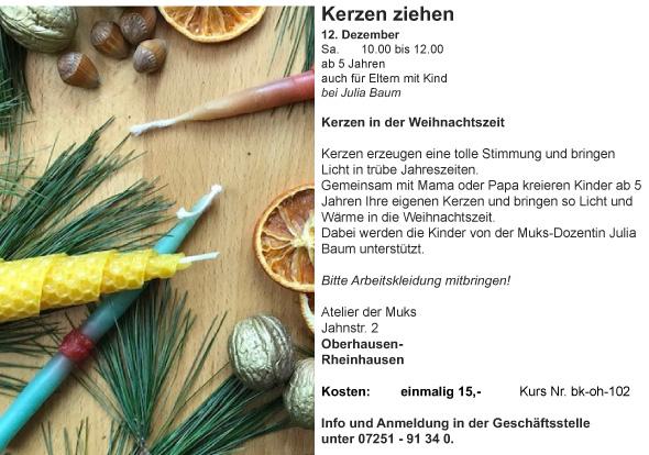 Ki_bk_Thomas Köhler_Freies Tonen_2020-1
