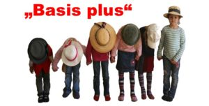 Basis_plus_Homepage1